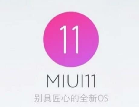 Xiaomi MIUI ads: Company details its work to fix vulgar ads