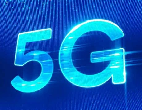 Korea Telecom announces unlimited 5G data plans but limits tethering