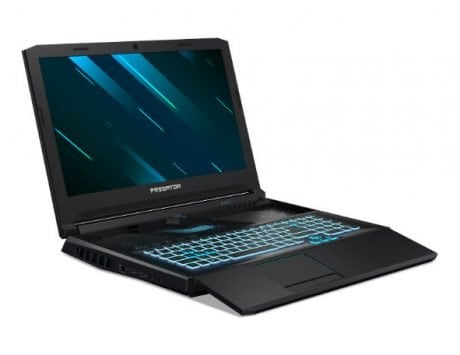 Everything Acer announced at its GPC event