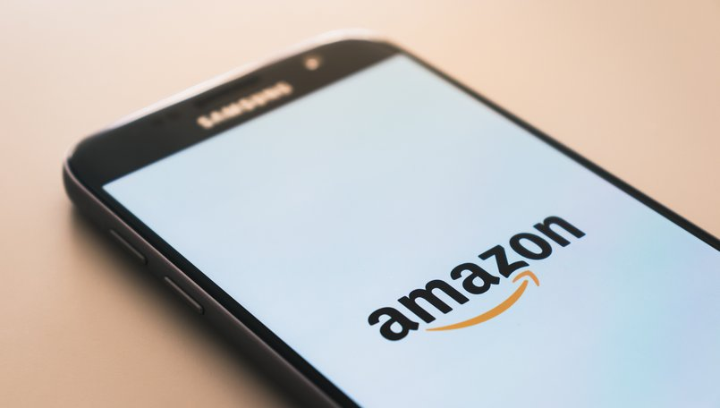 Amazon plans to launch its own food delivery service to take on Swiggy and Zomato in India
