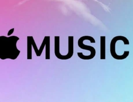 Apple Music v3.4 for Android brings new design, features