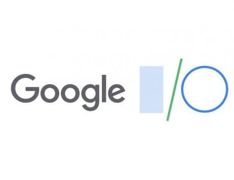 Google I/O 2019: Here's what to expect from the Google annual developer conference