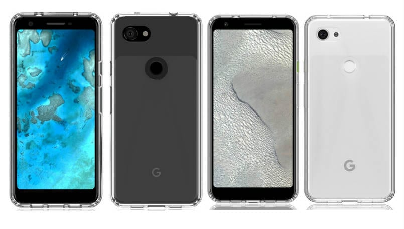 Google Pixel 3a, Pixel 3a XL prices leaked online: All you need to know