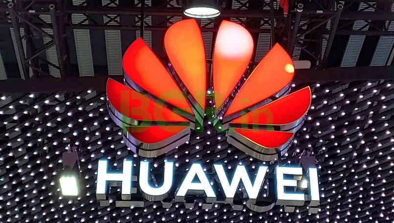 Huawei reports slow growth due to US ban and pressure on consumer business