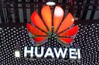 Huawei signs deal with TomTom maps and services