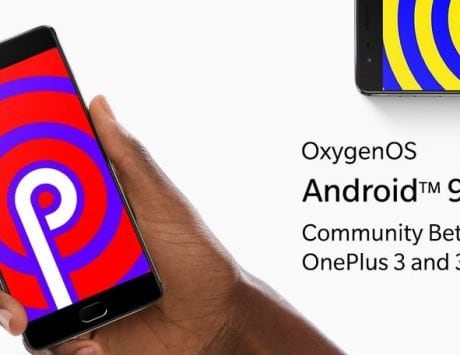 Android 9 Pie Community Beta finally out for OnePlus 3 and 3T users