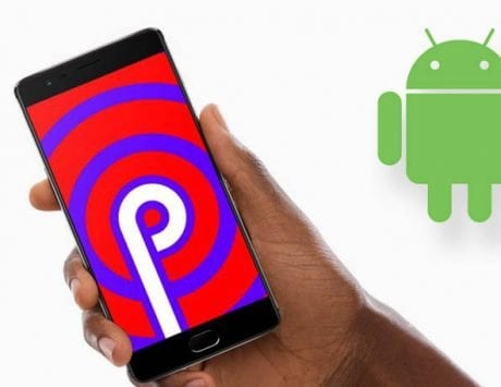 OnePlus 3 and 3T: Here is how to install Android 9 Pie Community Beta update