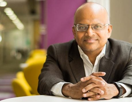 With digital, experience matters more than ever: Shanmugh Natarajan, MD and VP - Products, Adobe India