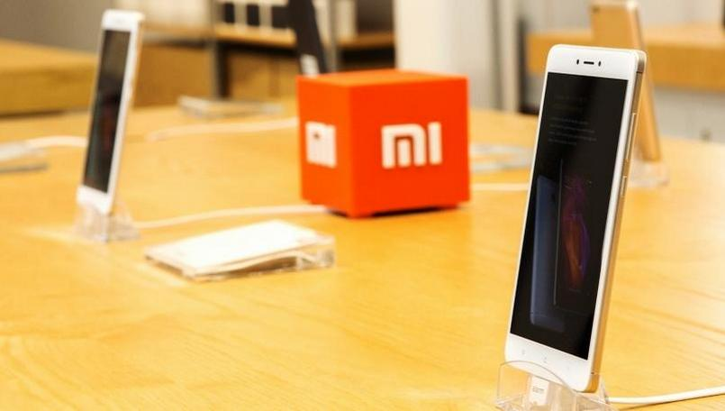 Xiaomi captured 46% of Indian online smartphone market in Q2 2019: Report