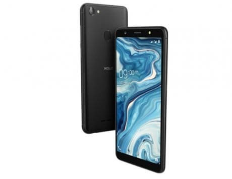 Xolo Era 5X smartphone with AI Studio mode launched for Rs 7,499