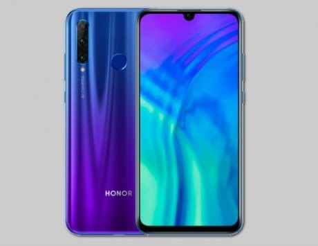 Honor Days sale: Top deals