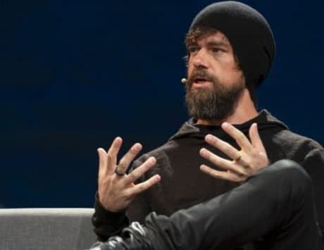 Jack Dorsey wants fundamental change in Twitter