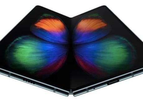 Samsung Galaxy Fold launch delayed beyond July: Report