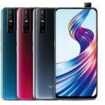 Vivo V15: The perfect answer for the power hungry consumer seeking a good looking smartphone