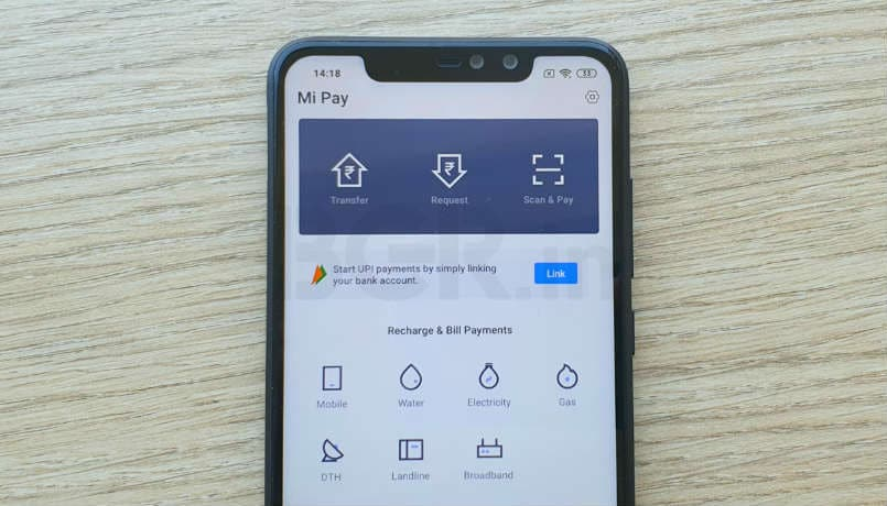 Remove ads in MIUI 10: A guide to block those pesky ads on