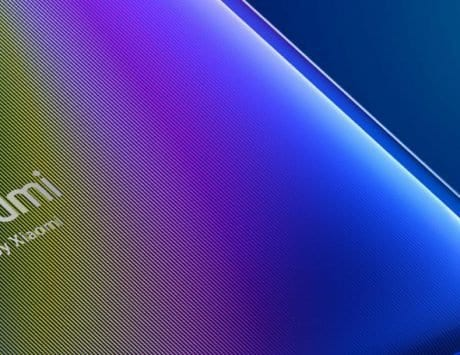 Xiaomi Redmi Y3 teased with gradient finish, 4000mAh battery