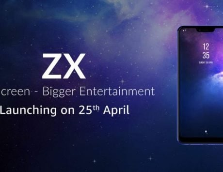Xolo ZX India launch set for April 25