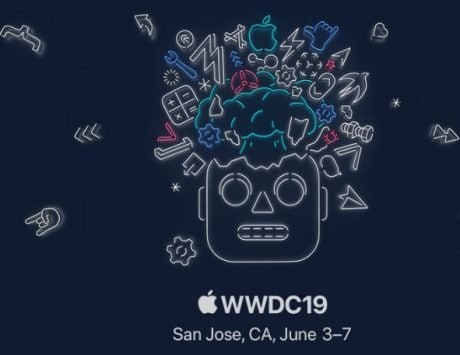 Apple sends out WWDC 2019 Keynote invites to media