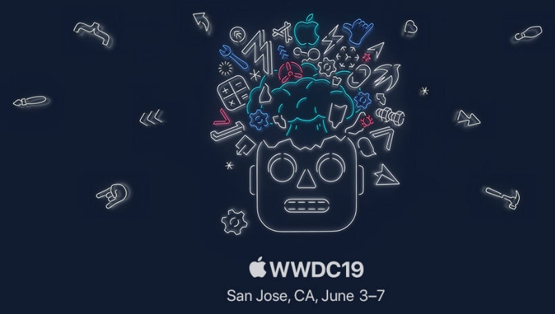 WWDC 2019: Apple sends out keynote invites to media; expected to unveil iOS 13, macOS 10.15