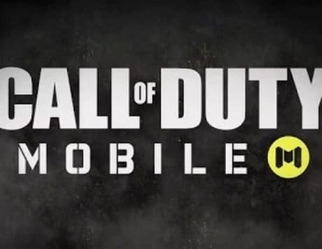 Call of Duty Mobile: How to get it on your Android smartphone