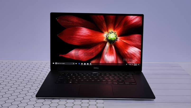Dell XPS 15 2019 with OLED display First Impressions: A delight for creators
