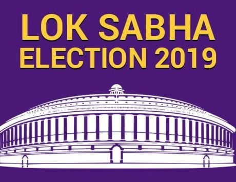2019 Lok Sabha election results: Google showing Indian elections across search, Assistant and YouTube