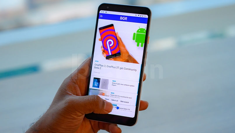 Google Pixel 3a, Pixel 3a XL pre-registrations start on Flipkart at 10AM: Price in India, launch offers and more
