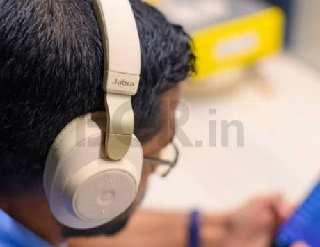 Jabra Days sale on Amazon India offers impressive discounts