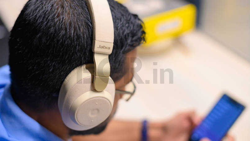 Jabra earphones and headphones available with impressive discounts on Amazon India: Check out the deals