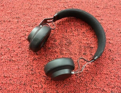 Jabra Move Style Edition Review