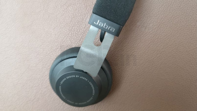 Jabra Move Style Edition Review Lightweight On The Move Music Experience