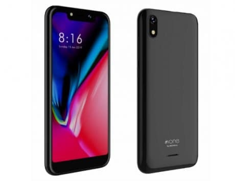 Micromax iOne Android 9 Pie launched in India
