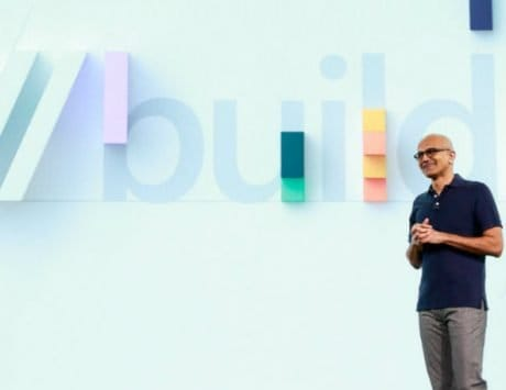 Microsoft Build 2019: Top announcements