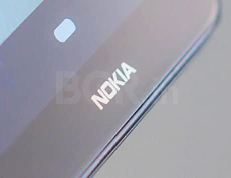 September 2019 security patch rolling out to Nokia devices