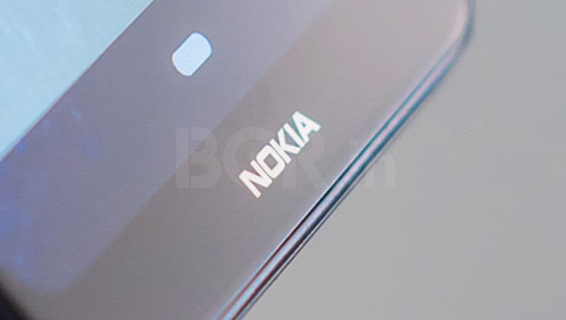 More Nokia smartphones get the latest September 2019 security patch