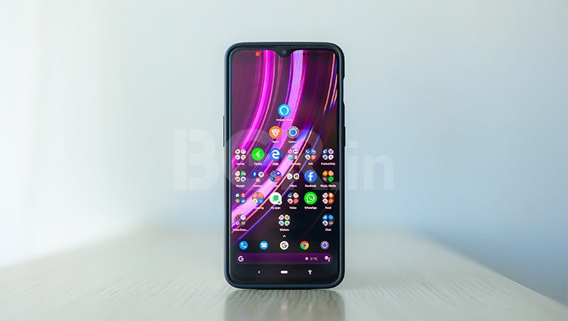 OnePlus 6, 6T get WiFi calling, February security patch and other features via open beta release