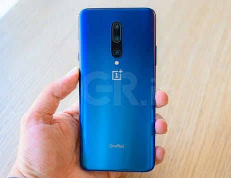 OnePlus 7 Pro pre-booking offers extended