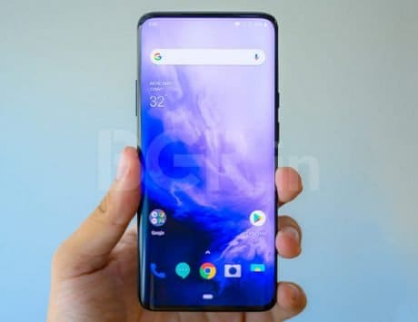 OnePlus 7 Pro now available at Reliance Digital, My Jio stores