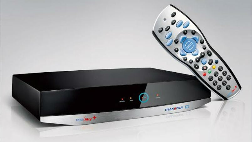 Tata Sky multi-TV subscribers can now opt for 'Room TV Service'