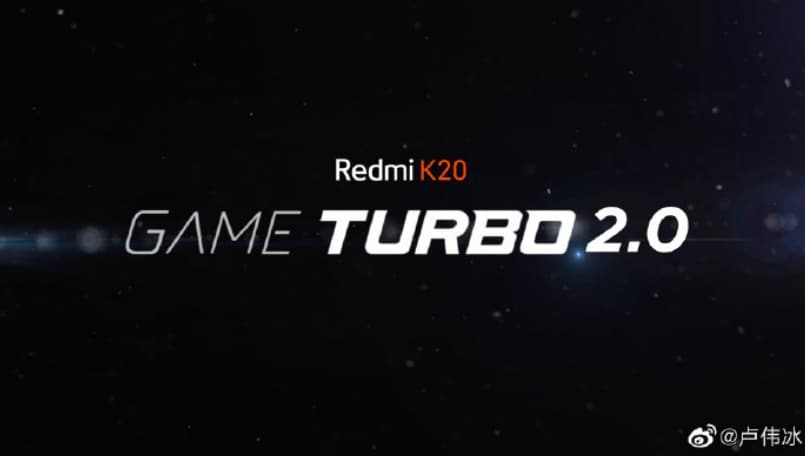 Redmi K20 AnTuTu performance for Snapdragon 730 teased ahead of India launch