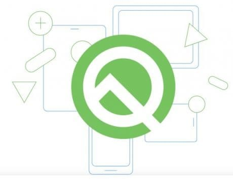 OnePlus 7 update: Android Q Developer Preview 2 now available