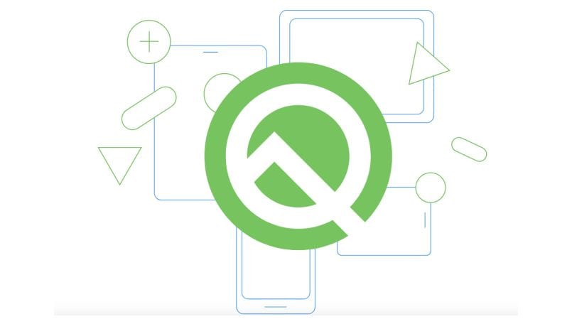 OnePlus 7, OnePlus 7 Pro update: Android Q Developer Preview 2 now available