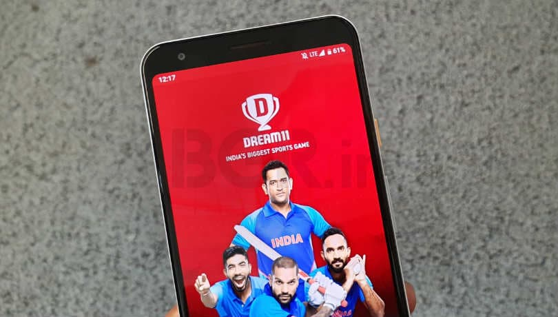 ICC Cricket World Cup 2019: How to play Dream11, earn points, game