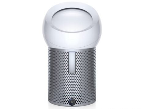 Dyson Pure Cool Me air purifier and fan on sale in India