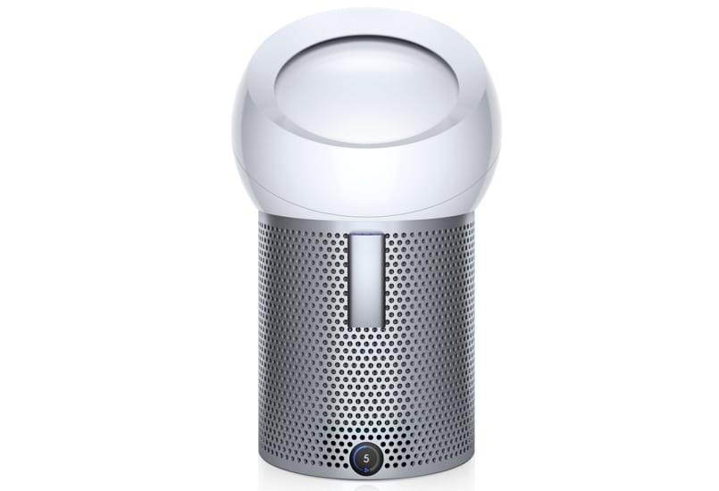 Dyson Pure Cool Me air purifier and fan on sale in India: Check price and features