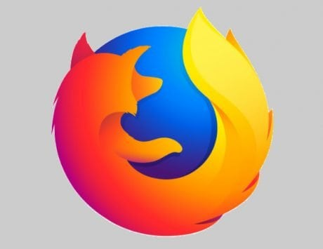 Mozilla releasing fix for Firefox extensions bug
