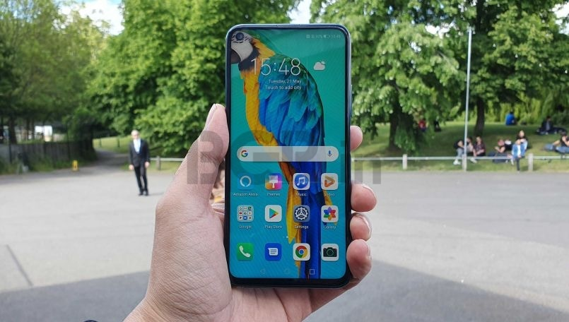 Honor 20, Honor 20i, Honor 20 Pro launched in India: Price, availability, features and more