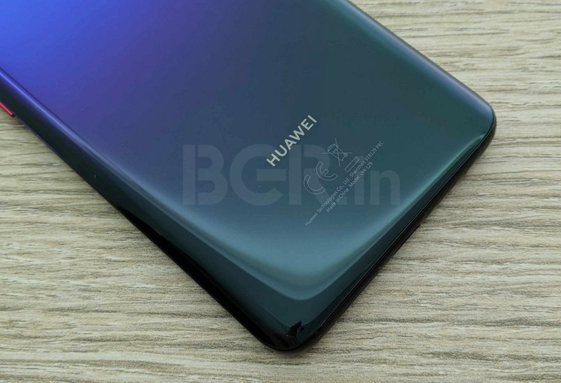 Huawei P Smart Pro accidentally leaked by Google ahead of official launch