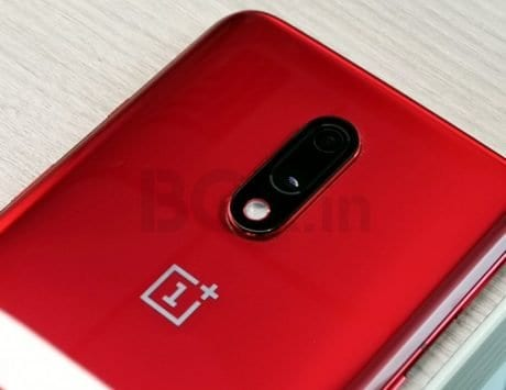 OnePlus Nord: Company shares new information about phone in a meme