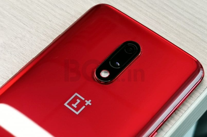 OnePlus caught leaking user email addresses via 'Shot on OnePlus' wallpapers app: Report